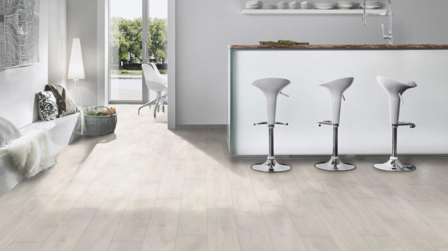 Offerta pavimenti in laminato | Cover Progetto Interni