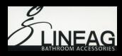 logo-lineag (1)